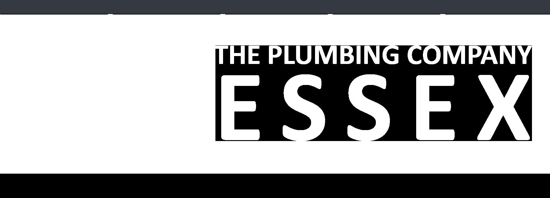 The Plumbing Company Essex